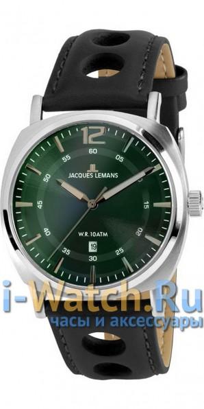 Jacques Lemans 1-1943J