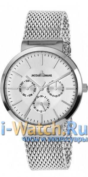 Jacques Lemans 1-1950G
