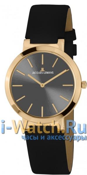 Jacques Lemans 1-1997M