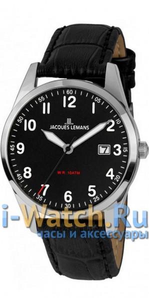 Jacques Lemans 1-2002A