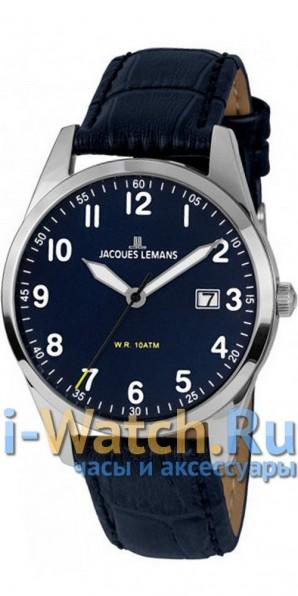 Jacques Lemans 1-2002C