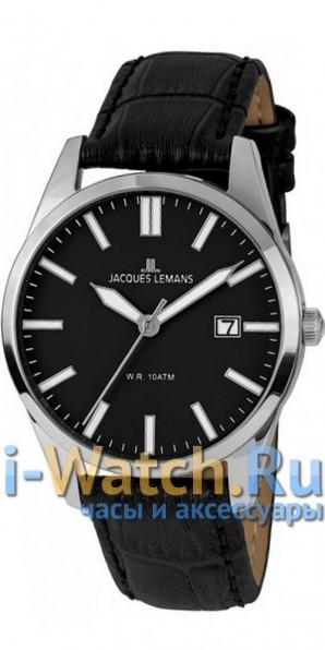 Jacques Lemans 1-2002D