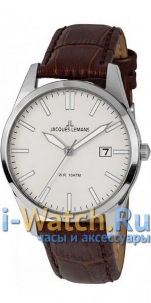 Jacques Lemans 1-2002E