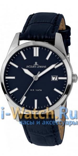 Jacques Lemans 1-2002F