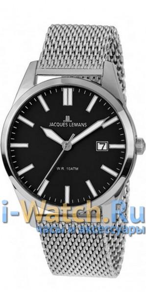 Jacques Lemans 1-2002K