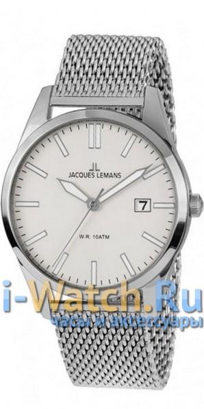 Jacques Lemans 1-2002L
