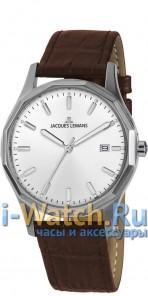 Jacques Lemans 1-2010B