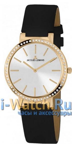 Jacques Lemans 1-2015B