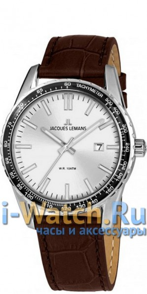 Jacques Lemans 1-2022B