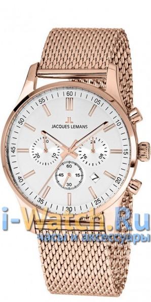 Jacques Lemans 1-2025J