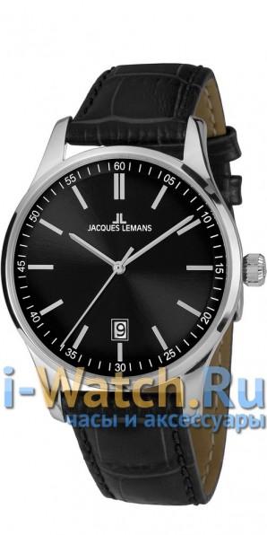 Jacques Lemans 1-2026A