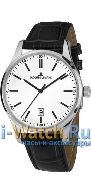 Jacques Lemans 1-2026B