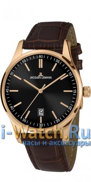 Jacques Lemans 1-2026D