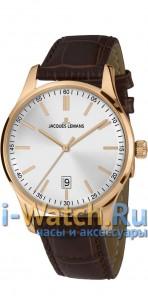 Jacques Lemans 1-2026E