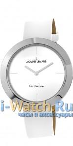 Jacques Lemans 1-2031B