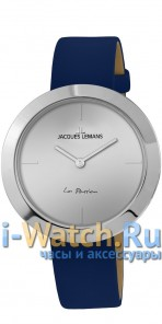 Jacques Lemans 1-2031C