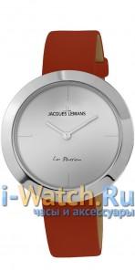 Jacques Lemans 1-2031D
