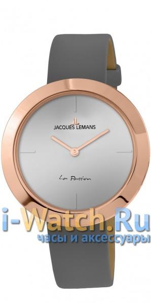 Jacques Lemans 1-2031G