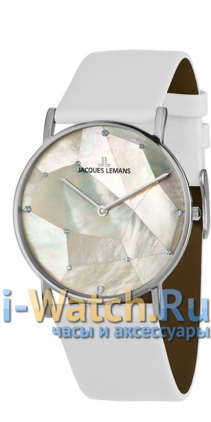 Jacques Lemans 1-2050B