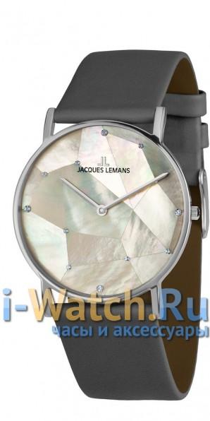 Jacques Lemans 1-2050H
