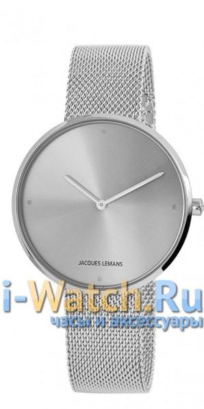 Jacques Lemans 1-2056J