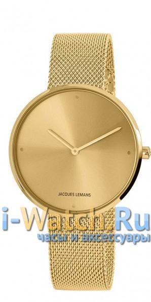 Jacques Lemans 1-2056M