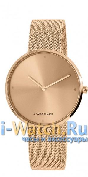 Jacques Lemans 1-2056N