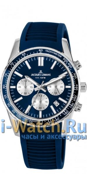 Jacques Lemans 1-2059C