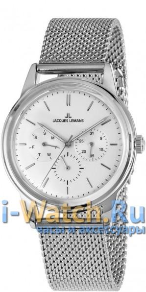 Jacques Lemans 1-2061G