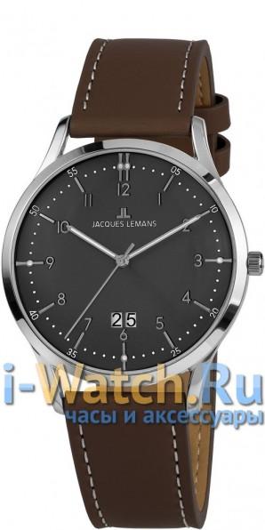 Jacques Lemans 1-2066A