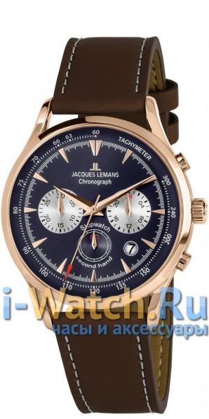 Jacques Lemans 1-2068G