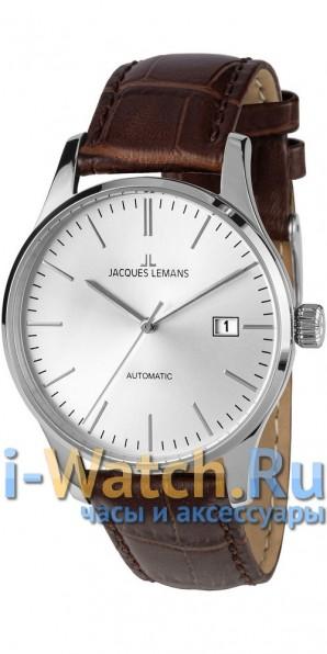 Jacques Lemans 1-2073B