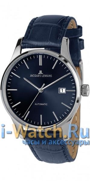 Jacques Lemans 1-2073D
