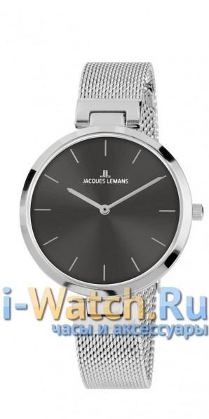 Jacques Lemans 1-2110A