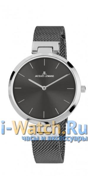 Jacques Lemans 1-2110F