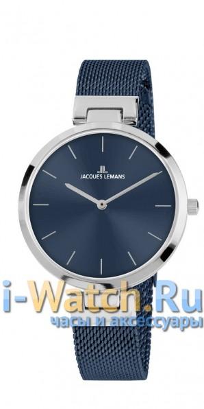 Jacques Lemans 1-2110G