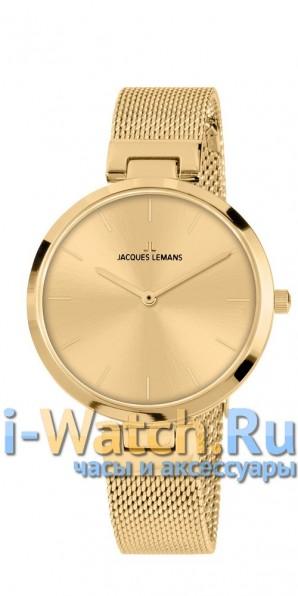 Jacques Lemans 1-2110M