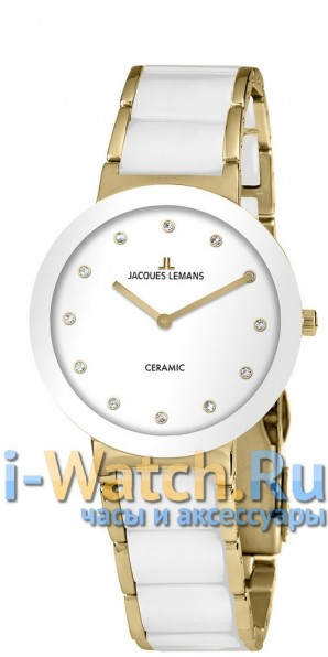 Jacques Lemans 42-7L