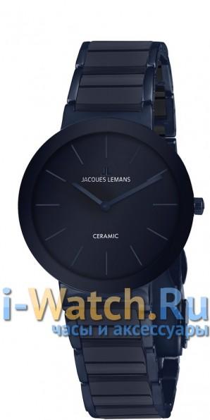 Jacques Lemans 42-7W