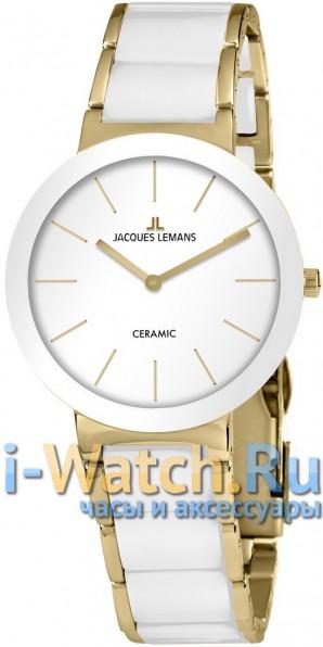 Jacques Lemans 42-8F