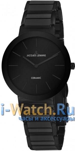 Jacques Lemans 42-8G