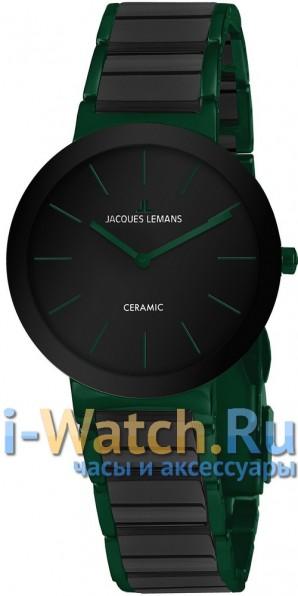 Jacques Lemans 42-8K