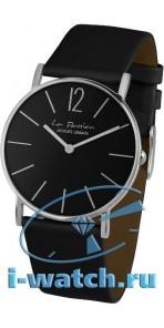 Jacques Lemans LP-122A