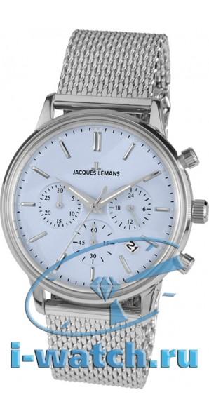 Jacques Lemans N-209N