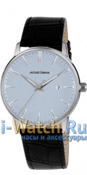 Jacques Lemans N-213O