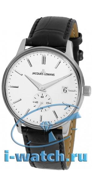 Jacques Lemans N-215A