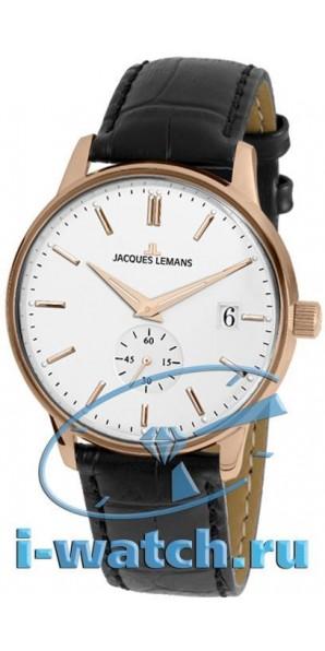 Jacques Lemans N-215B
