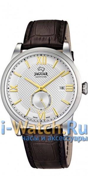Jaguar J662/6