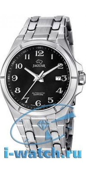 Jaguar J669/6