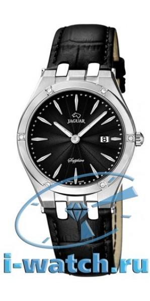 Jaguar J674/3